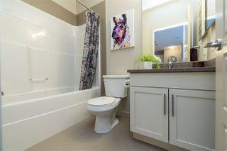 Photo 16: 413 1144 Adamson Drive in Edmonton: Zone 55 Condo for sale : MLS®# E4203464