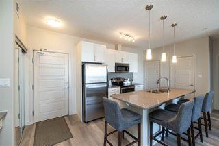 Photo 28: 413 1144 Adamson Drive in Edmonton: Zone 55 Condo for sale : MLS®# E4203464
