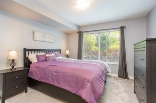"Photo 11: 217 2468 ATKINS Avenue in Port Coquitlam: Central Pt Coquitlam Condo for sale in ""Bordeaux"" : MLS®# R2470186"