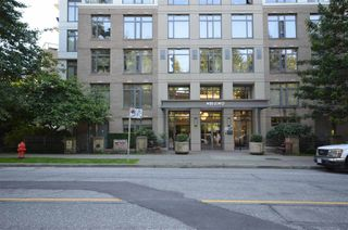 Photo 3: 1709 3660 VANNESS Avenue in Vancouver: Collingwood VE Condo for sale (Vancouver East)  : MLS®# R2470863