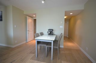 Photo 7: 1709 3660 VANNESS Avenue in Vancouver: Collingwood VE Condo for sale (Vancouver East)  : MLS®# R2470863