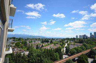 Photo 13: 1709 3660 VANNESS Avenue in Vancouver: Collingwood VE Condo for sale (Vancouver East)  : MLS®# R2470863