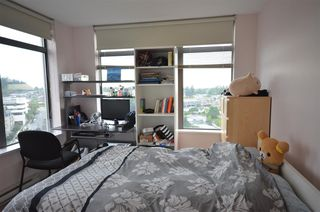 Photo 9: 1709 3660 VANNESS Avenue in Vancouver: Collingwood VE Condo for sale (Vancouver East)  : MLS®# R2470863