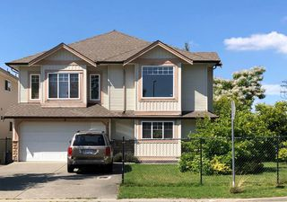 Main Photo: 27997 TRESTLE Avenue in Abbotsford: Aberdeen House for sale : MLS®# R2478373