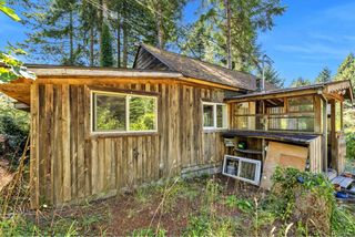 Photo 23: 1994 Gillespie Rd in : Sk 17 Mile House for sale (Sooke)  : MLS®# 850902