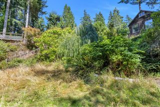 Photo 38: 1994 Gillespie Rd in : Sk 17 Mile House for sale (Sooke)  : MLS®# 850902