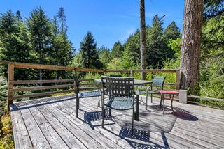 Photo 42: 1994 Gillespie Rd in : Sk 17 Mile House for sale (Sooke)  : MLS®# 850902