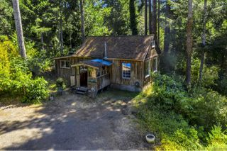 Photo 27: 1994 Gillespie Rd in : Sk 17 Mile House for sale (Sooke)  : MLS®# 850902