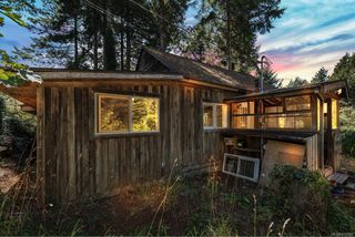Photo 32: 1994 Gillespie Rd in : Sk 17 Mile House for sale (Sooke)  : MLS®# 850902