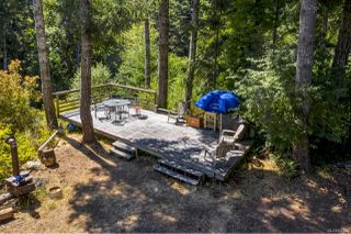 Photo 28: 1994 Gillespie Rd in : Sk 17 Mile House for sale (Sooke)  : MLS®# 850902
