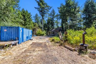 Photo 41: 1994 Gillespie Rd in : Sk 17 Mile House for sale (Sooke)  : MLS®# 850902