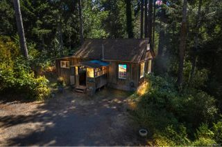 Photo 22: 1994 Gillespie Rd in : Sk 17 Mile House for sale (Sooke)  : MLS®# 850902