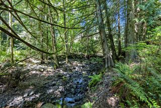 Photo 34: 1994 Gillespie Rd in : Sk 17 Mile House for sale (Sooke)  : MLS®# 850902