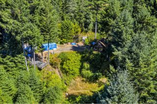Photo 26: 1994 Gillespie Rd in : Sk 17 Mile House for sale (Sooke)  : MLS®# 850902