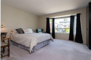 Photo 34: 14766 GOGGS Avenue: White Rock House for sale (South Surrey White Rock)  : MLS®# R2485772