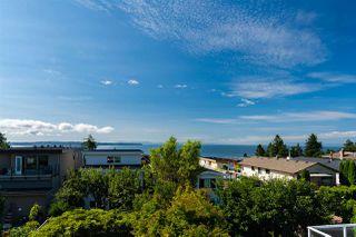 Photo 32: 14766 GOGGS Avenue: White Rock House for sale (South Surrey White Rock)  : MLS®# R2485772