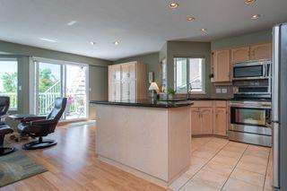 Photo 17: 14766 GOGGS Avenue: White Rock House for sale (South Surrey White Rock)  : MLS®# R2485772
