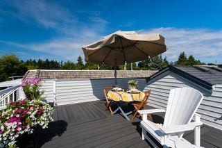 Photo 30: 14766 GOGGS Avenue: White Rock House for sale (South Surrey White Rock)  : MLS®# R2485772