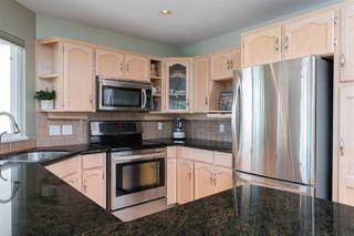 Photo 13: 14766 GOGGS Avenue: White Rock House for sale (South Surrey White Rock)  : MLS®# R2485772