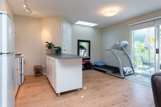 Photo 46: 14766 GOGGS Avenue: White Rock House for sale (South Surrey White Rock)  : MLS®# R2485772