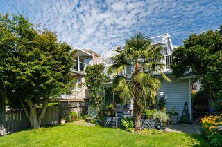 Photo 50: 14766 GOGGS Avenue: White Rock House for sale (South Surrey White Rock)  : MLS®# R2485772