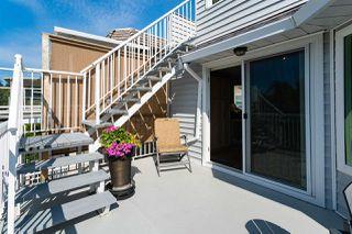 Photo 26: 14766 GOGGS Avenue: White Rock House for sale (South Surrey White Rock)  : MLS®# R2485772