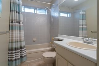 Photo 49: 14766 GOGGS Avenue: White Rock House for sale (South Surrey White Rock)  : MLS®# R2485772