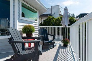 Photo 23: 14766 GOGGS Avenue: White Rock House for sale (South Surrey White Rock)  : MLS®# R2485772