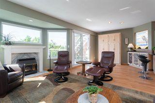 Photo 20: 14766 GOGGS Avenue: White Rock House for sale (South Surrey White Rock)  : MLS®# R2485772