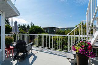 Photo 24: 14766 GOGGS Avenue: White Rock House for sale (South Surrey White Rock)  : MLS®# R2485772