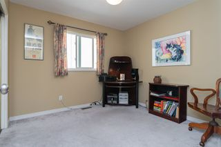 Photo 39: 14766 GOGGS Avenue: White Rock House for sale (South Surrey White Rock)  : MLS®# R2485772