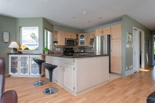 Photo 15: 14766 GOGGS Avenue: White Rock House for sale (South Surrey White Rock)  : MLS®# R2485772