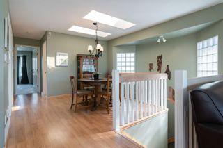 Photo 9: 14766 GOGGS Avenue: White Rock House for sale (South Surrey White Rock)  : MLS®# R2485772