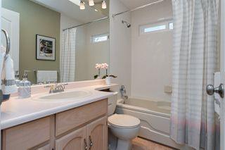 Photo 40: 14766 GOGGS Avenue: White Rock House for sale (South Surrey White Rock)  : MLS®# R2485772