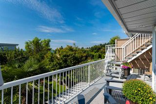 Photo 25: 14766 GOGGS Avenue: White Rock House for sale (South Surrey White Rock)  : MLS®# R2485772