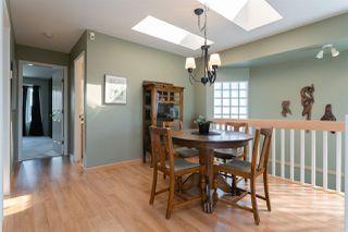 Photo 10: 14766 GOGGS Avenue: White Rock House for sale (South Surrey White Rock)  : MLS®# R2485772