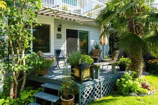 Photo 53: 14766 GOGGS Avenue: White Rock House for sale (South Surrey White Rock)  : MLS®# R2485772