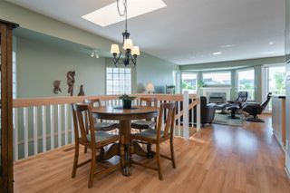 Photo 11: 14766 GOGGS Avenue: White Rock House for sale (South Surrey White Rock)  : MLS®# R2485772