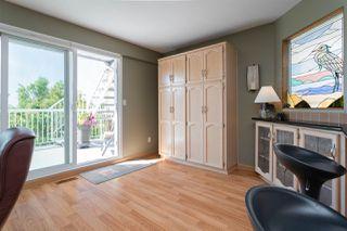 Photo 22: 14766 GOGGS Avenue: White Rock House for sale (South Surrey White Rock)  : MLS®# R2485772
