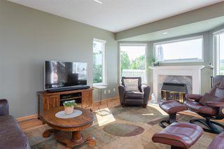 Photo 19: 14766 GOGGS Avenue: White Rock House for sale (South Surrey White Rock)  : MLS®# R2485772
