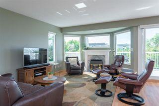 Photo 18: 14766 GOGGS Avenue: White Rock House for sale (South Surrey White Rock)  : MLS®# R2485772