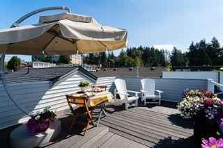 Photo 29: 14766 GOGGS Avenue: White Rock House for sale (South Surrey White Rock)  : MLS®# R2485772