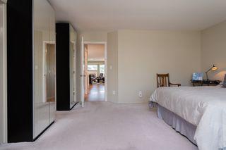 Photo 35: 14766 GOGGS Avenue: White Rock House for sale (South Surrey White Rock)  : MLS®# R2485772