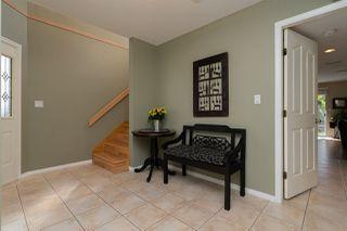 Photo 41: 14766 GOGGS Avenue: White Rock House for sale (South Surrey White Rock)  : MLS®# R2485772