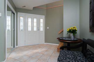 Photo 8: 14766 GOGGS Avenue: White Rock House for sale (South Surrey White Rock)  : MLS®# R2485772
