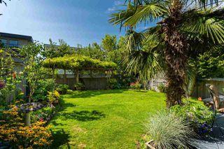 Photo 52: 14766 GOGGS Avenue: White Rock House for sale (South Surrey White Rock)  : MLS®# R2485772