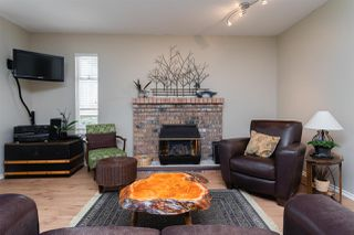 Photo 43: 14766 GOGGS Avenue: White Rock House for sale (South Surrey White Rock)  : MLS®# R2485772
