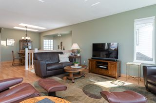 Photo 21: 14766 GOGGS Avenue: White Rock House for sale (South Surrey White Rock)  : MLS®# R2485772