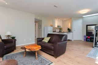Photo 44: 14766 GOGGS Avenue: White Rock House for sale (South Surrey White Rock)  : MLS®# R2485772