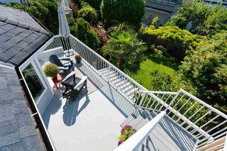 Photo 27: 14766 GOGGS Avenue: White Rock House for sale (South Surrey White Rock)  : MLS®# R2485772